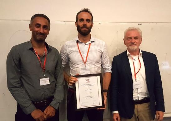 thomas-r-cox-bsmb-young-investigator-award-2016.jpg